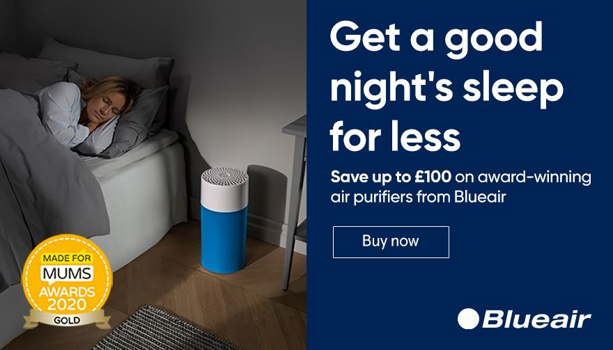 https://www.go-electrical.co.uk/catalogsearch/result/?q=blueair