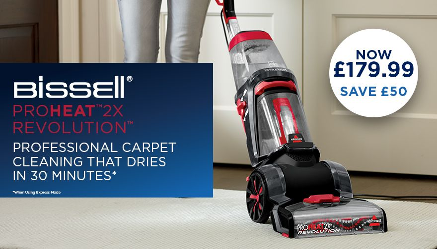 https://www.go-electrical.co.uk/bissell-18583-proheat-2x-revolution-cleaner