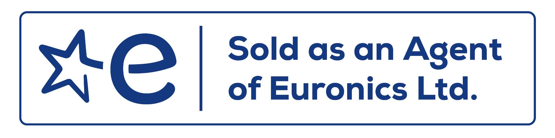 Euronics Agent