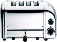 Dualit NewGen 4 Slice Toaster