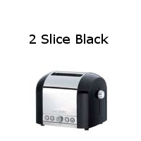2sliceblack1
