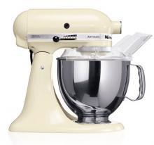 mxw_220_mxh_220_20090623113922-kitchenaid_mixer_cream