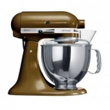 mxw_220_mxh_220_20090623124231-kitchenaid_mixer_bronze