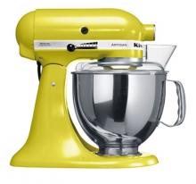 mxw_220_mxh_220_20090623132119-kitchenaid_mixer_pear