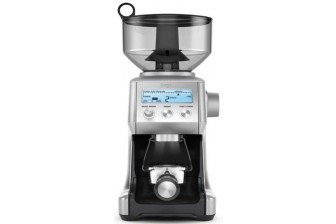 coffee grinder for manual machines