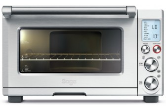sage oven perfect for students