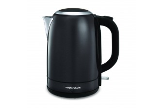 bargain student kettle from morphy richards