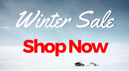 Go-Electrical's HUGE Winter Sale - NOW ON!